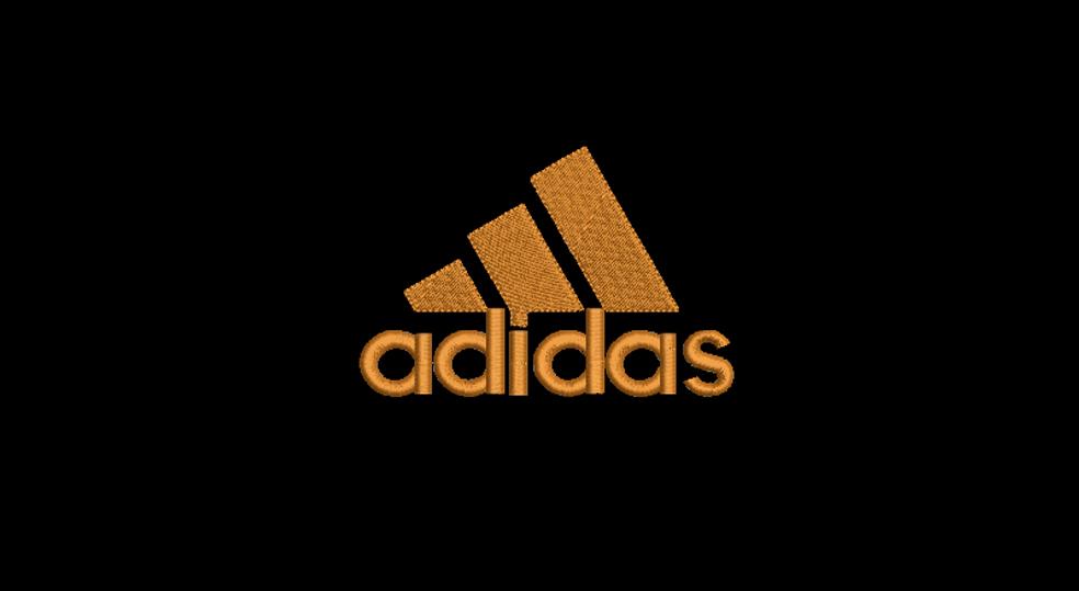"""Adidas impulsiona vendas online com Alteryx"""
