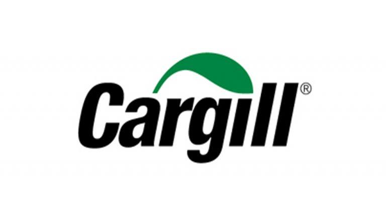 """""""Cargill economiza 844 horas por mês com três usuários do Alteryx"""""""