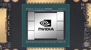 """""""A StarLink Informática é a nova parceira comercial da NVIDIA, especializada em computação de inteligência artificial"""""""